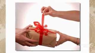 Подарок_на_1_сентября._Побалуйте_своего_ребёнка_ярким_подарком.(, 2014-10-16T00:46:52.000Z)