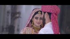 Saim & Fatima- Highlight