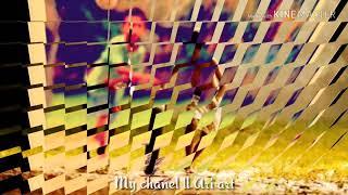 Gambar cover Vidio Story wa rindu masa kecil 😖