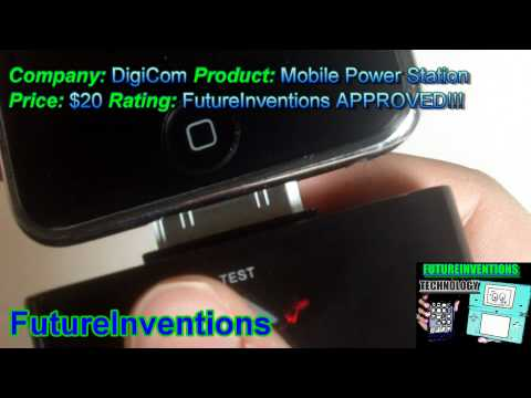 digicom-mobile-power-station-review
