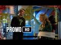 """Emily procura por novas ideias em promo do episódio 1x02 de """"Powerless""""!"""
