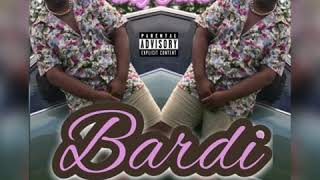 Dee Bardi-Moving Like ft iPrettyyBoyy