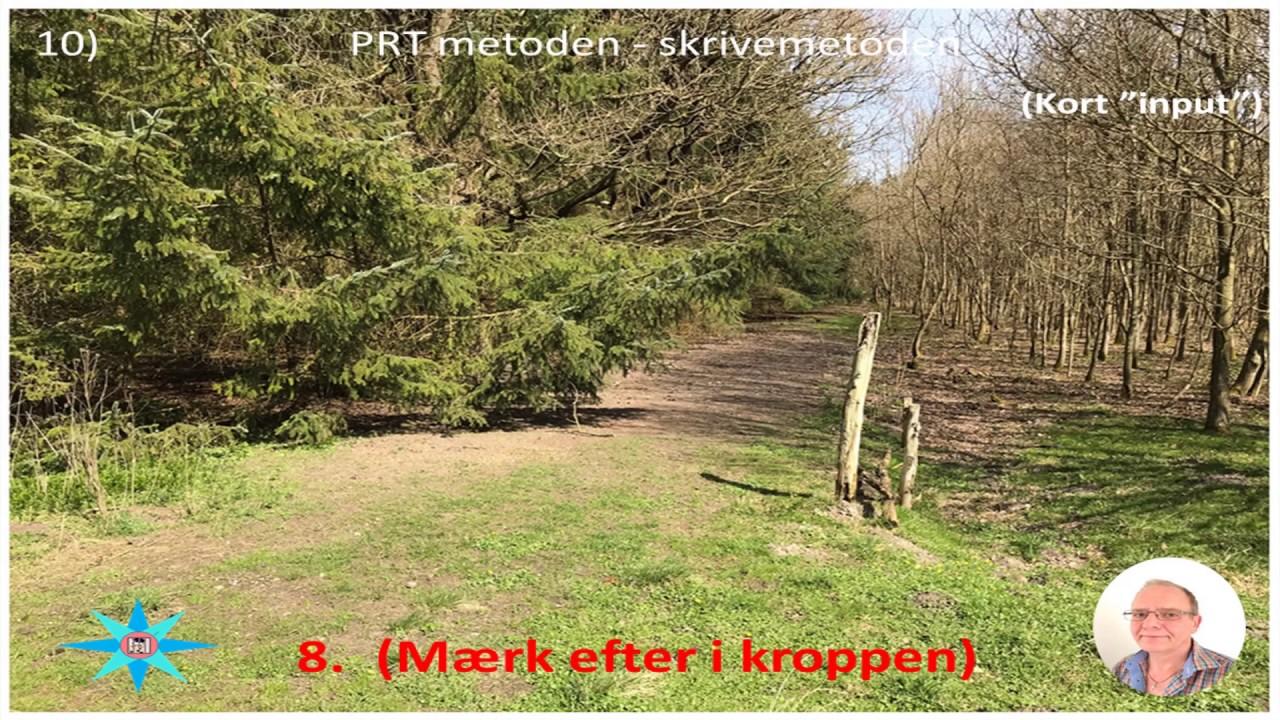 Korte Input 16 9 Afsnit 8 Maerk Efter I Kroppen Youtube