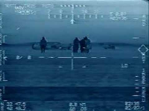 SAS - Fighting Column - eliteukforces.info