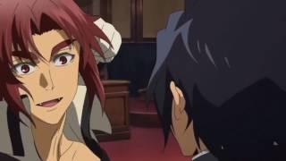 Топ 5 аниме жанр Романтика и магия серия №2