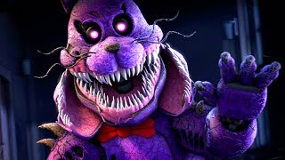 - TRY NOT TO GET SCARED FIVE NIGHTS AT FREDDY S ANIMATION COMPILATION SFM FNAF