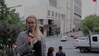 Těžce popálená Třešničková s partnerem! Mluvili jsme s nimi! Exkluzivní info přímo z Istanbulu