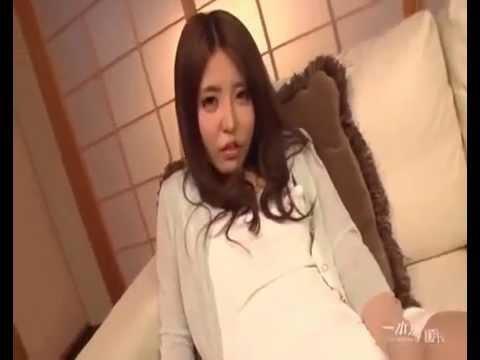 Phim sex tam ly Phim sex kiếm hiệp cổ trang phim người lớn 18+ Ngoại tình là một bộ phim tình cảm hài hước do Trung Quốc sản xuất vừa được ra mắt năm