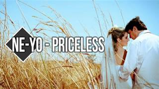 Ne-Yo - Priceless Lyrics