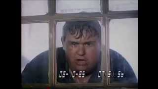 """80's Ads: Trailer """"Summer Rental"""" TV Spot"""