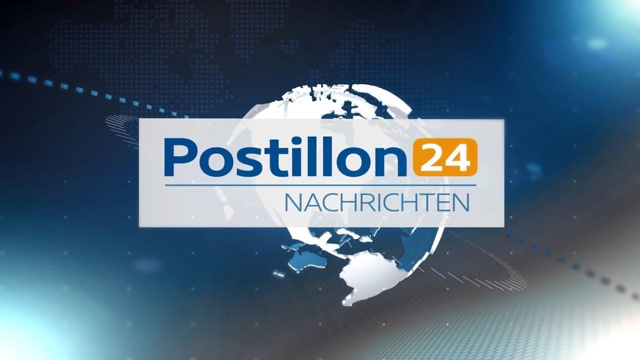 postillon24