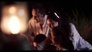 The New Nissan Grand Livina TVC - Happiness in Motion