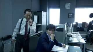 配信向け相棒オリジナルドラマ登場! それは、あまりにも切ない殺人事件...
