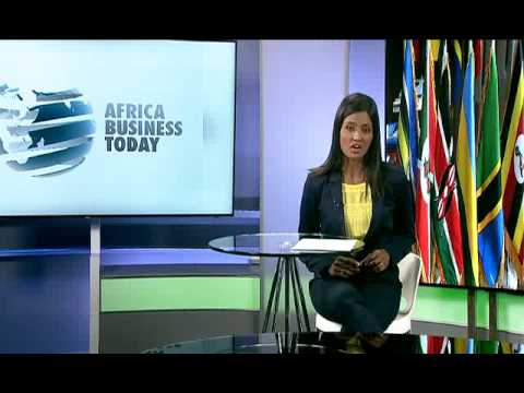 Africa Business Today - 20 Feb 2015 - Part 3