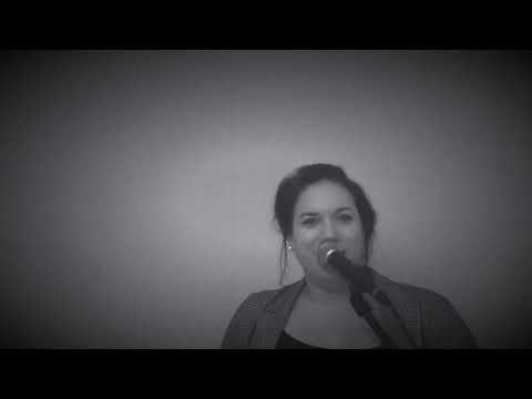 SUNDAY NIGHT MUSIC - L.O.V.E. (Joss Stone Cover)