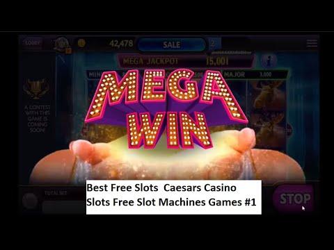fallsview casino schedule Slot Machine
