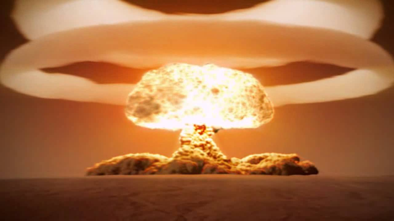 the threat and devastating effects of atomic chemical and other nuclear weapons on our world The human cost of nuclear weapons and how devastating the atomic bomb's which have deepened our understanding of the humanitarian effects of.