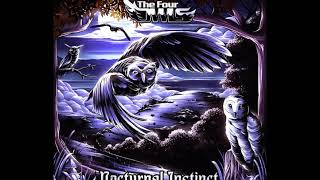 The Four Owls - Nocturnal Instinct [Full Album]