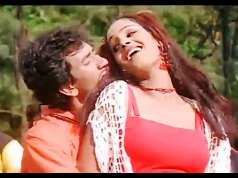 Jaan Mare Haye Jaalidaar Kurti- Ii [ Bhojpuri Video Song ] Ho Gail Baa Pyar Odhania Waali Se