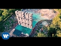 Gabry Ponte Che Ne Sanno I 2000 Feat Danti Official Video mp3