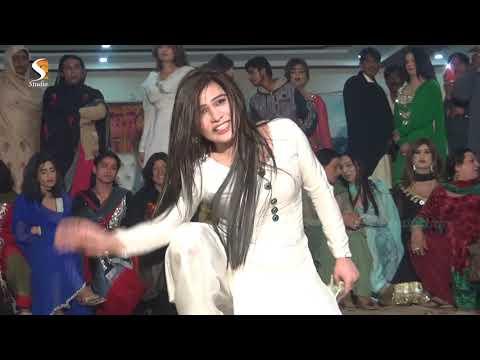 Medam Paro Lohay Da Chimta Dance Video Bhalwal BD Party