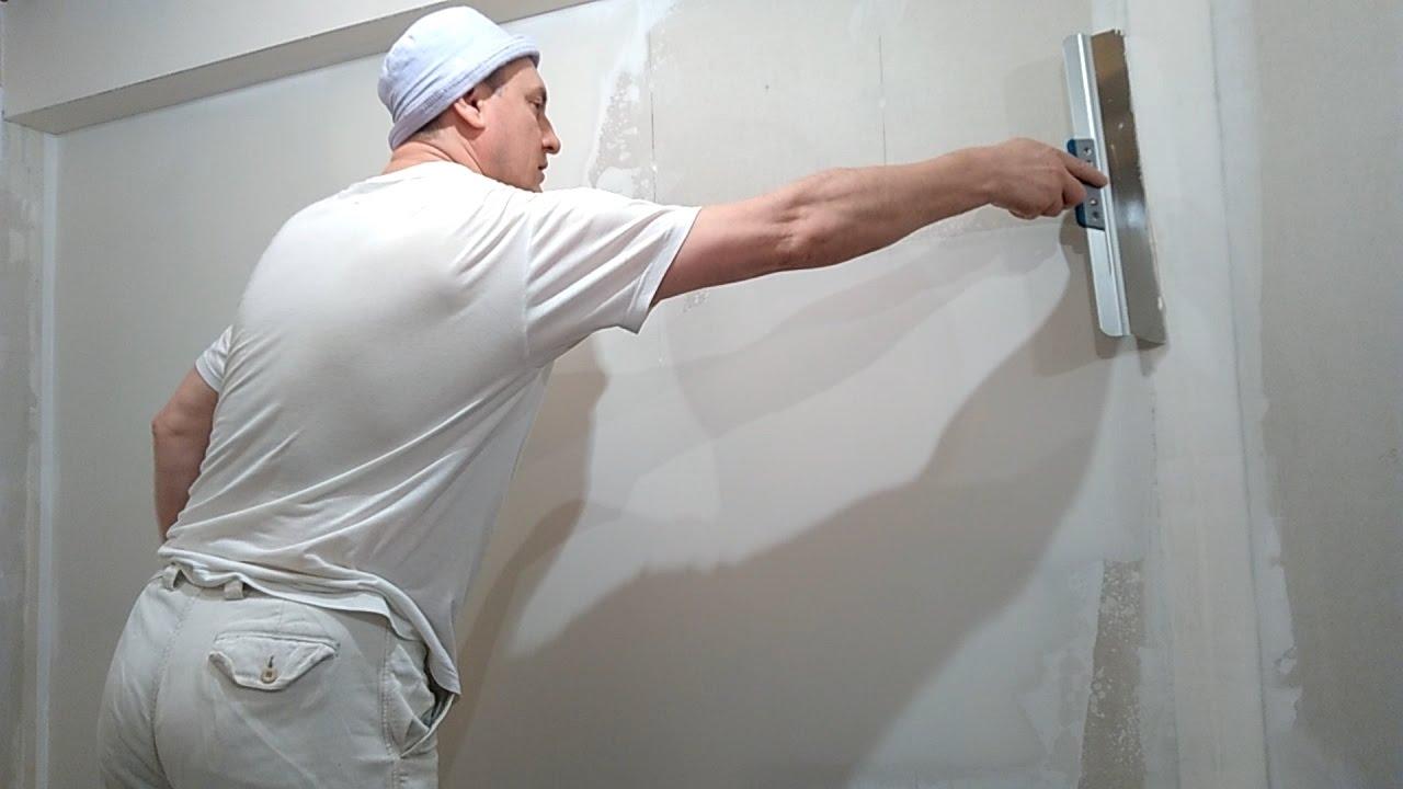 Левкас стен своими руками видео фото 594