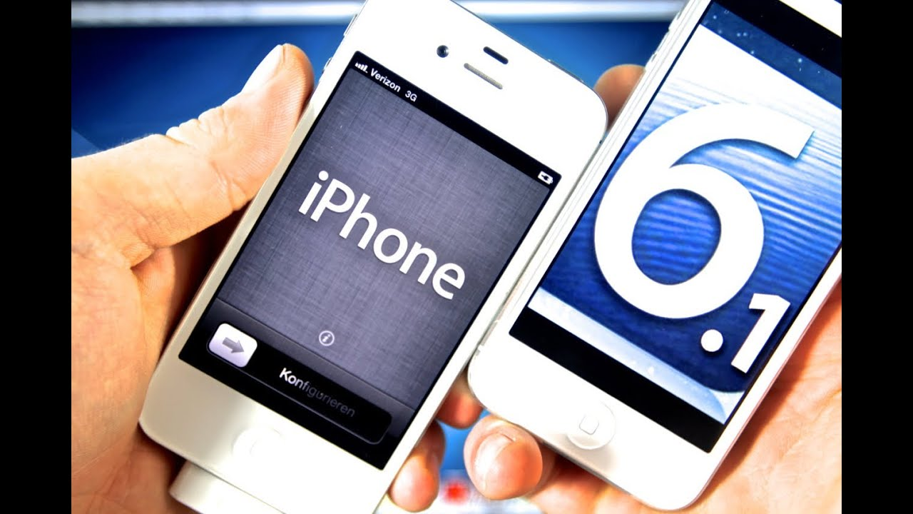 how to add contacts from sim to iphone 3gs