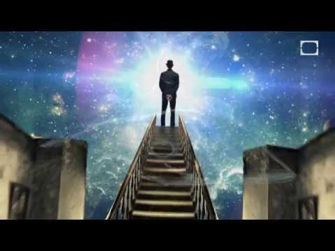 The Purpose of Novelty in Human Beings and The Universe (Terence Mckenna) [720p]