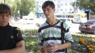 Честные выборы - Глас народа (Абакан, Хакасия)