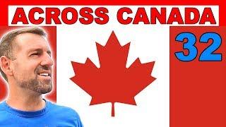 Across Canada | The Last Episode