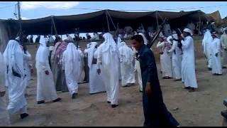 Repeat youtube video أستقبال الشيخ حميدي الدهام الجربا