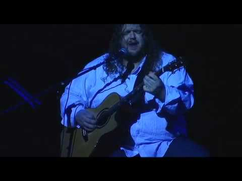 """Devil's Bride"" - Matt Andersen"