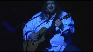"Gambar cover ""Devil's Bride"" - Matt Andersen"