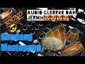 CEK SOUND DANGDUT KENDANG RAMPAK | COCOK BUAT TES SUB,MID,TREB MP3