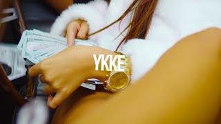 Смотреть клип Ufo361 X Ezhel - Ykke