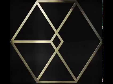 [MP3/DL] EXO- WHAT IF... (시선 둘, 시선 하나)
