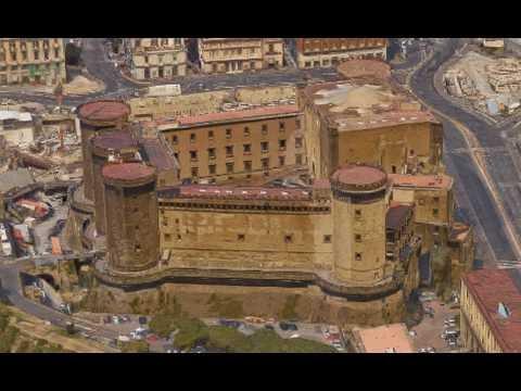 Napoli 2017 Tour 3D 01
