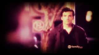 Aria & Ezra - My Love Song To You