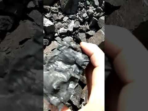 Coal Mining Company +6285394462809