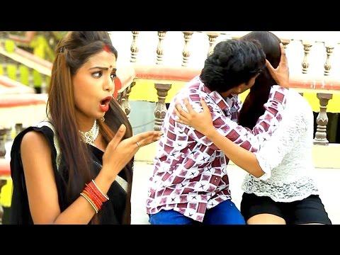 राखS जोगाके नईहर में - Rakha Jogake Naihar Me - Upendra Lal Yadav - Bhojpuri Hot Songs 2017