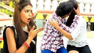 राखS जोगाके नईहर में - Rakha Jogake Naihar Me - Upendra Lal Yadav - Bhojpuri Hit Songs 2017