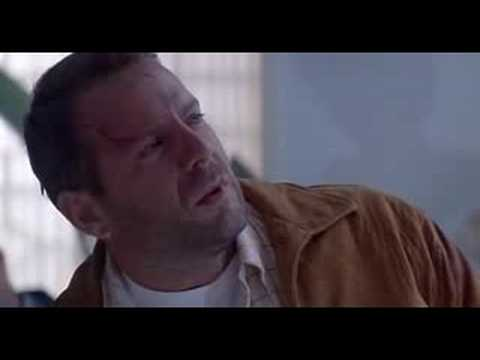 L' Ultimo Boyscout (10) (Tony Scott - 1991)