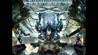Symphony X - Iconoclast (title track)