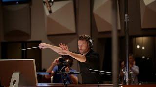 Brian Tyler Film Music