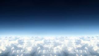 Feint - The Journey (feat. Veela) [OUT NOW]
