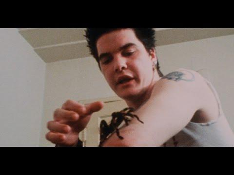 ロサンゼルスの音楽シーンを取り上げたドキュメンタリー第1弾!映画『ザ・デクライン』予告編