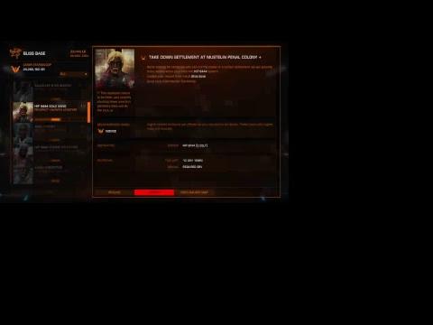 YeetYeetGuac Gaming Live Stream