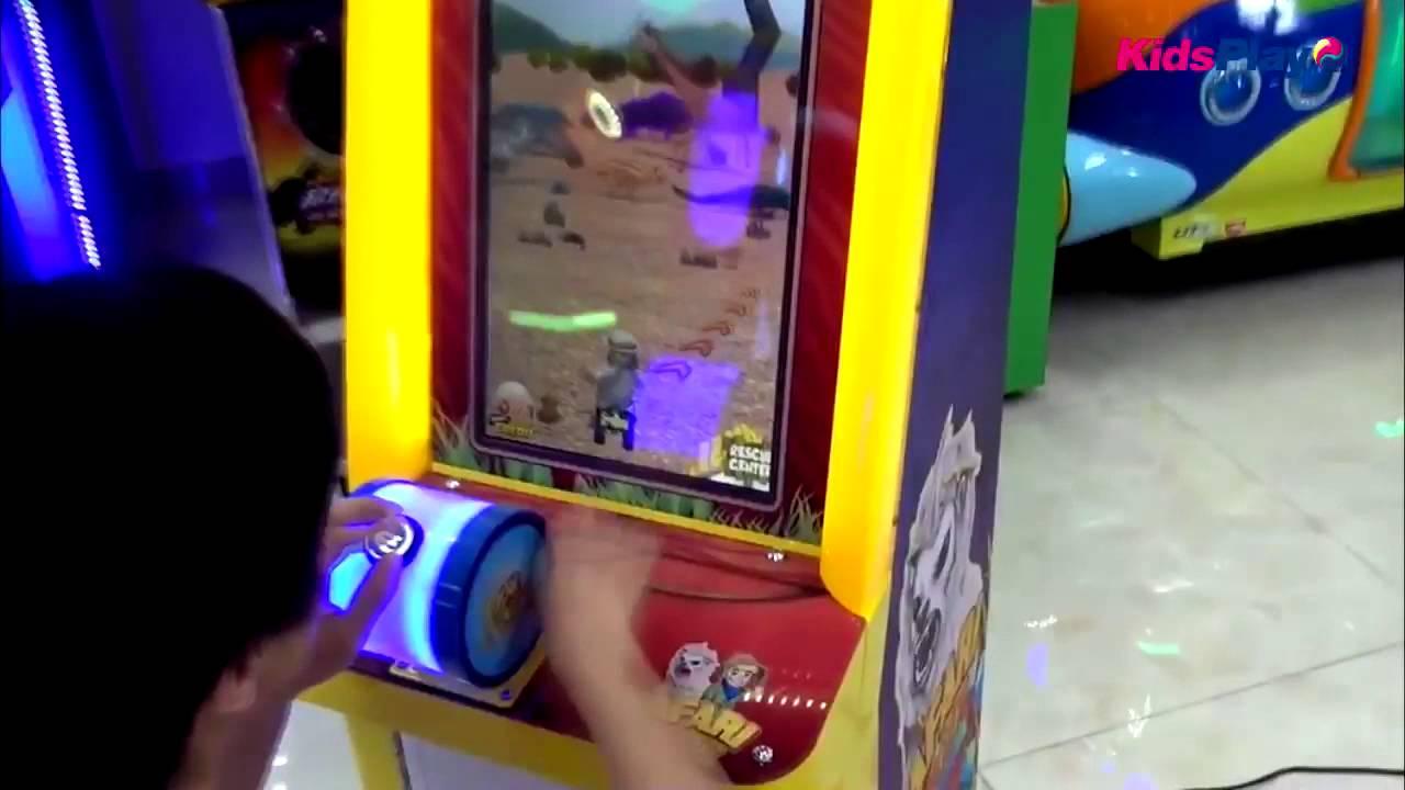 Игра игровые аппараты играть бесплатно