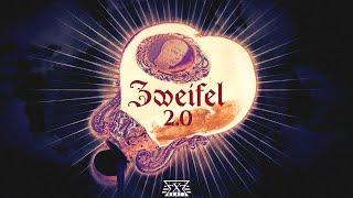 """Ufo361 - """"Zweifel 2.0"""" (prod. by Exetra Beatz)"""