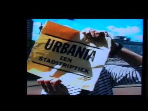 Urbania 2000 ned 3